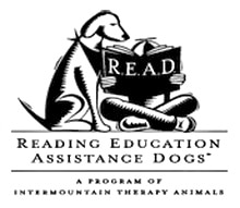 Reading Education Assistance Dogs